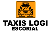 Logi Taxis Escorial logo